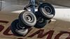 D-AXGC (Zsolt Máté) Tags: eddk bridgestone ewg a330 eurowings cgn daxgc landinggear