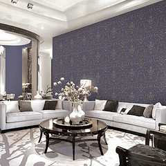 """New Collection Casabene 3  1 ● Ornate pattterns, jewel bright colors. ● ☆Stunningly dramatic, elaborate and elegantly ornamental patterns on a grand scale in jewel bright colors.  ☆CASA BENE New Collection """"Beyond the wall"""" makes a bold design statement i (visiondesign2) Tags: day sunlight daylight afternoon horizontal pano panoramic panorama nopeople nobody noperson indoors inside interior sittingroom residence edifices edifice structures architectural livingroom rooms home residentialbuilding building architecture sofa things thing couch furnishings furniture householdobjects coffeetable modern contemporary elegant arearug rug carpet buildingmaterials shanghai pacificrim asia china"""