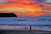 MK3N1674 (wolfgang.r.weber) Tags: myanmar burma sunset bayofbengal rhakine