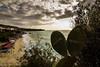 Tropea (paolotrapella) Tags: tropea calabria italia cielo nuvole sky clouds