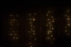 Llums nadal (Sanz291) Tags: navidad luces bolas árbol iluminación nadal christmas