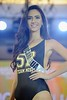 Marina Jacoby (Miss Florida USA) Tags: fulllength headshot eyecontact missuniverse swimsuit cebu philippines phi