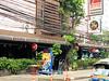 Hillary 1 bar in Sukhumvit Soi 4 in 2013, Khlong Toei District, Bangkok, Thailand. (samurai2565) Tags: bangkok thailand skytrain citypillarshrine nana nanaplaza morningnightbar rainbowbar strikersbar hillarybar soi4 cabbagesandcondoms benjakittipark khlongtoei phrakhanong chaophrayariver chuvitgardens phromphong queensirikitnationalconventioncentre emporiam tescolotus ekkamai ekkamaibusstation mediplex sukhumvitroad asoke ratchadphilsekroad easternbusterminal