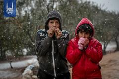 2016_Syria_Winterization_Idlib_15.jpg