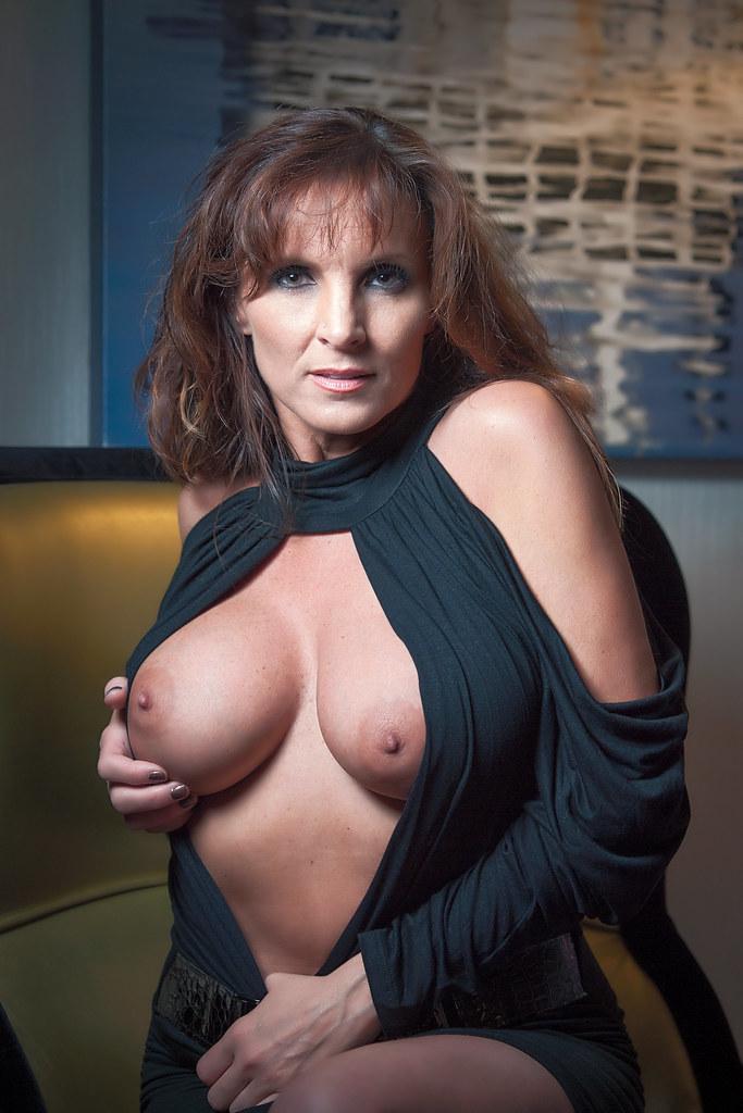 Shelley lynne nude