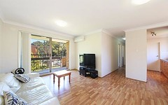 6/23 Ann Street, Arncliffe NSW