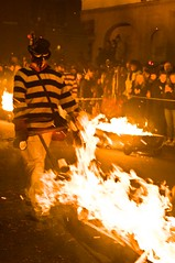 Bonfire 2016 LEWES_2837 (emz88) Tags: lewes bonfire guy fakes night photography precessions fireworks