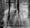 Street reflection (Sappho et amicae) Tags: street reflection sapphoetamiicae željkagavrilović canon450d