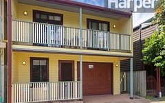 21 Hargrave St, Carrington NSW