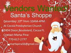 "2016Vendors Wanted • <a style=""font-size:0.8em;"" href=""http://www.flickr.com/photos/124796103@N07/31734208866/"" target=""_blank"">View on Flickr</a>"