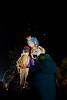 parade nocturne France_5937 (ichauvel) Tags: paradenocturne spectacle noel christmas sori evening nuit night spectateurs people outside exterieur saintraphael var provencealpescôtedazur frenchriviera suddelafrance southoffrance europe westreneurope enfants children adultes adults plasticiens volants little nemo hiver winter