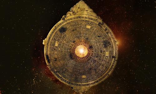 "Astrolabios, ubicantes de estrellas guía • <a style=""font-size:0.8em;"" href=""http://www.flickr.com/photos/30735181@N00/31797724063/"" target=""_blank"">View on Flickr</a>"
