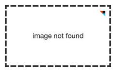 حصري كيف استقبل المدعوون في عرس إيمان الباني المغني عثمان مولين (lalabahiya) Tags: حصري كيف استقبل المدعوون في عرس إيمان الباني المغني عثمان مولين مشاهير و نجوم