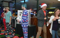 LuLu's Christmas Party 2016-16
