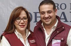 Diputados federales por Morelos, Sí votaron a favor del gasolinazo: Miguel Lucia https://t.co/q7sF7sf5k4 https://t.co/Vv7eZGwra5 (Morelos Digital) Tags: morelos digital noticias
