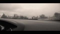 Raniss - Mantide (mariopolicorsi) Tags: mario poli corsi mariopolicorsi raniss grunge alternative rock musica music canon eos 700d sigma 18200 video band stribugliano grosseto maremma toscana tuscany italia italy novembre november inverno winter