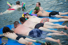 FU4A8460 (Lone Star Bears) Tags: bear chub gay swim lake austin texas party fun chill weekend austinchillweekendcom