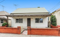 89 Bay Street, Botany NSW