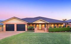 6 Monaro Court, Tatton NSW