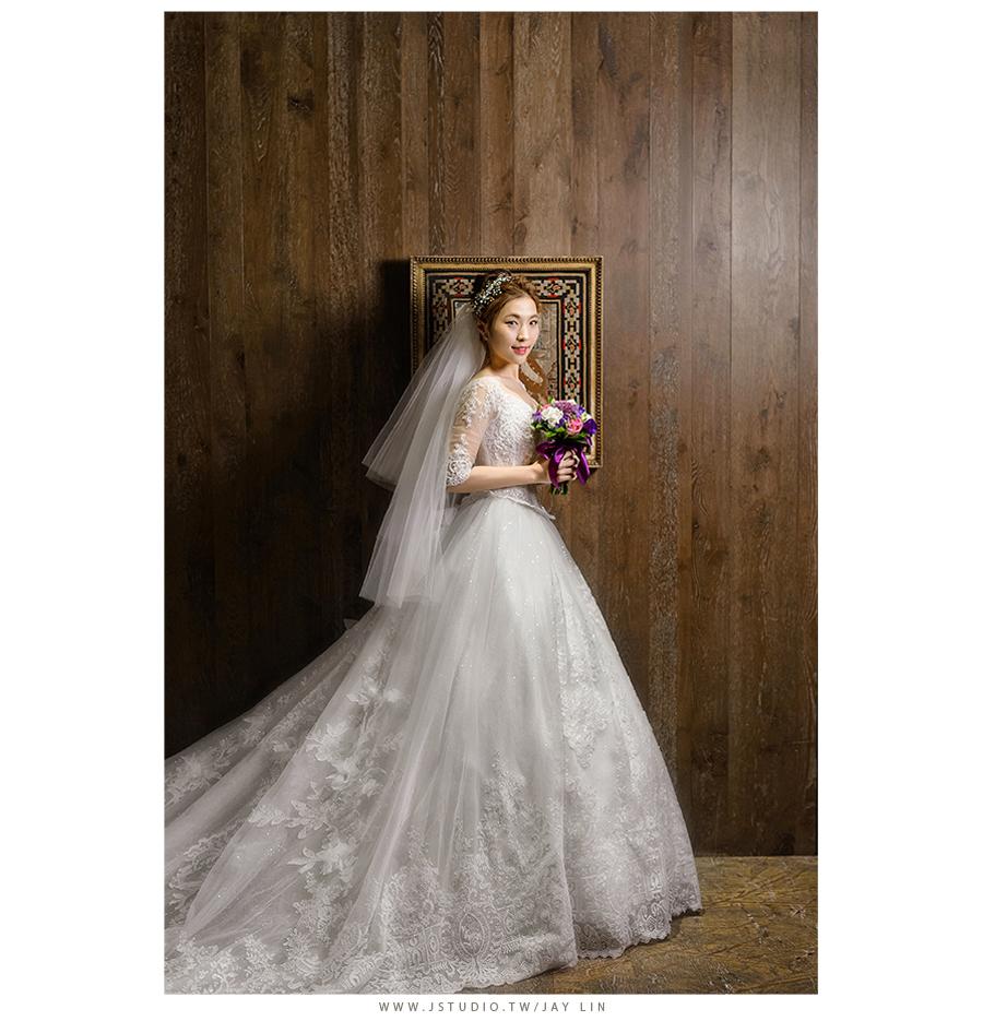 君品酒店 婚攝 台北婚攝 婚禮攝影 婚禮紀錄 婚禮紀實  JSTUDIO_0140
