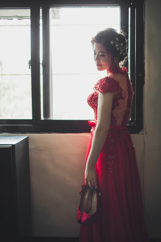 婚禮-0023.jpg