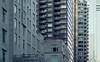 New York Architecture #321 (Ximo Michavila) Tags: building newyork ximomichavila nyc architecture archdaily archiref archidose city cityscape urban abstract geometric usa windows