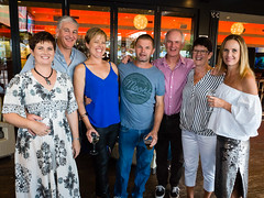 MSD_20170121_1210082 (DawMatt) Tags: australia birthday events family friends garysmith nsw party people personal smith unnamedeventparticipant vanessasmith wollongong