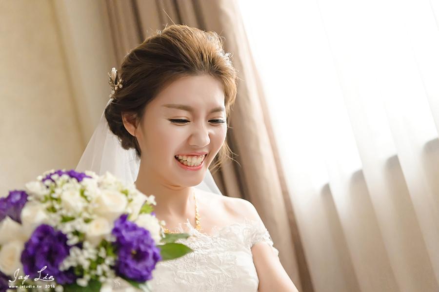 青青花園 婚攝 台北婚攝 婚禮攝影 婚禮紀錄 婚禮紀實  JSTUDIO_0158