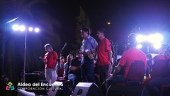 2017_01_24-plaza-gabriela-mistral46
