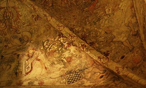 """Iconografía del medievo / Colección de alegorías y símbolos • <a style=""""font-size:0.8em;"""" href=""""http://www.flickr.com/photos/30735181@N00/32534344275/"""" target=""""_blank"""">View on Flickr</a>"""