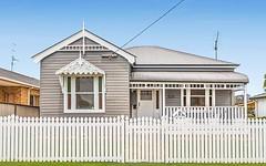 26 Gray Street, Woonona NSW