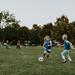 40.School of Soccer Class Three-26_id112354490