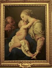 Rome 2010 1131