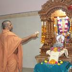 Shikshapatri Jayanti (6)