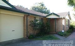 3/10 Wallarah Road, Lambton NSW