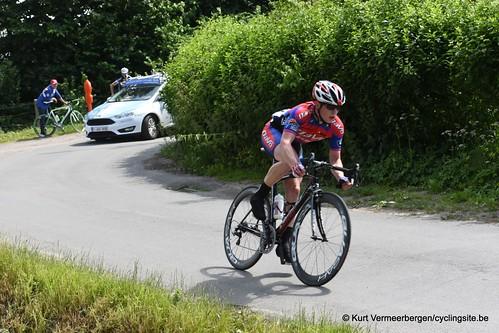 Kruibeke junioren (251)