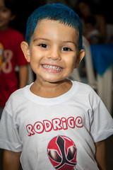 (Euter Mangia Fotografia) Tags: infantil criana fotografia festa aniversrio mangia euter