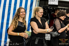 """Dokkem Open Air 2015 - 10th Anniversary  - Friday-59 • <a style=""""font-size:0.8em;"""" href=""""http://www.flickr.com/photos/62101939@N08/18875904090/"""" target=""""_blank"""">View on Flickr</a>"""