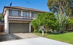 151 Ferguson Street, Maroubra NSW