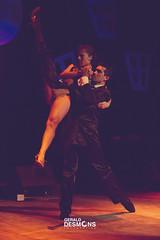 Corrientes Tango Festival 2015 (geralddesmons) Tags: argentina festival canon de teatro juan concierto folklore iso tango musica corrientes vera alto baile tradicion 6d 2015