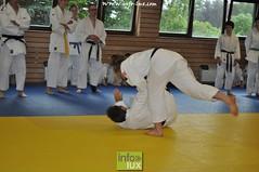 Judo0096