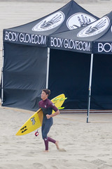NSSA: NSS_0451 (Kevin MG) Tags: ocean ca summer usa beach boys wet water youth losangeles sand surf surfer surfing surfboard orangecounty huntingtonbeach wetsuit nssa