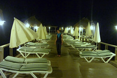 Hotel Jasmin Beach Resort