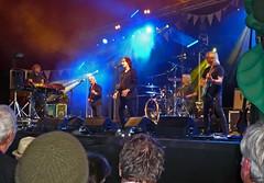 001 Glastonbury  he Zombies (c.richard) Tags: festival livemusic bands glastonburyfestival avalon eavis worthyfarm thezombies colinblunstone isleofavalon rodargent glastonbury2015