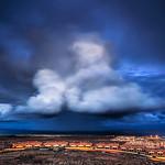 "Antes-De-La-Tormenta-en-Fuerteventura <a style=""margin-left:10px; font-size:0.8em;"" href=""http://www.flickr.com/photos/127607003@N02/19089612548/"" target=""_blank"">@flickr</a>"