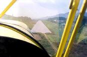 7-landing_small