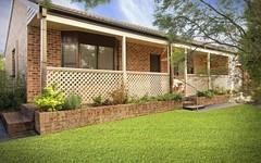 26 Jane Ellen Crescent, Chittaway Bay NSW