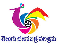 Article on current state of Telugu film industry - #AlluarjunNitin, #Bunny, #Charan, #Chiranjeevi, #Gopichand, #Pawankalyan, #Rajamouli, #Rana, #Srinuvytla, #Tollyood, #Trivikram, #Vemkatesh, #Vvvinayak - cinemababu (cinemababu) Tags: bunny rana charan chiranjeevi pawankalyan trivikram gopichand rajamouli vvvinayak tollyood alluarjunnitin srinuvytla vemkatesh