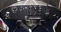701-india-panel