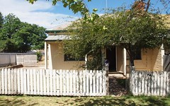 1 Arthur Street, Narrandera NSW